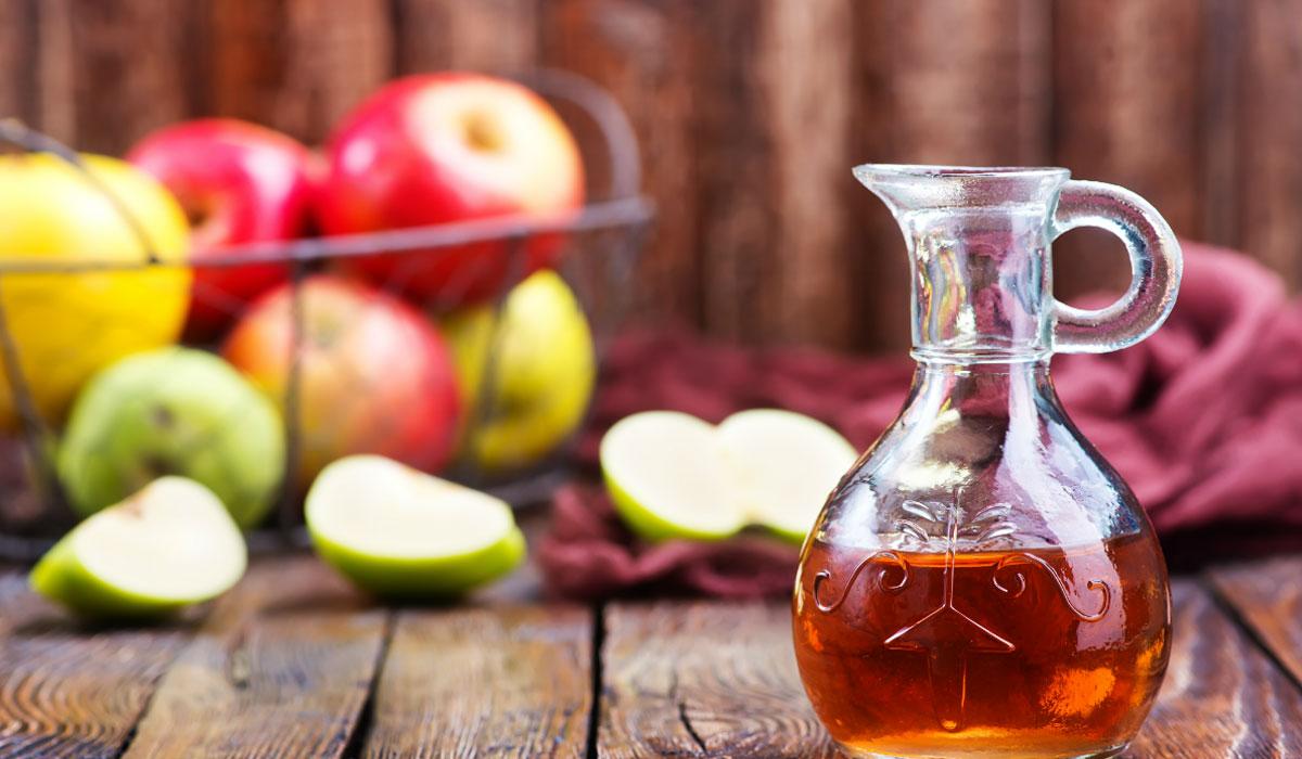 صور موضوع عن التفاح , ماهي فوائد ثمرة التفاح