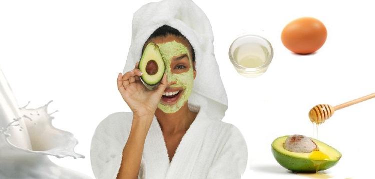 صورة افضل قناع لتبييض الوجه , اقنعة لتفتيح البشرة