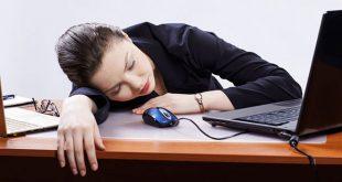 صورة اسباب الشعور بالتعب من اقل مجهود , المفاصل والكافين والتعب