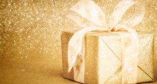 صور تفسير حلم هدية طقم ذهب , ذهاب الهموم و الاعمال الصالحه