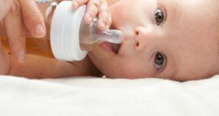 صور فوائد اليانسون للاطفال , من اهم المشروبات للاطفال