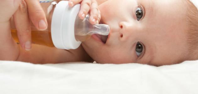 صورة فوائد اليانسون للاطفال , من اهم المشروبات للاطفال