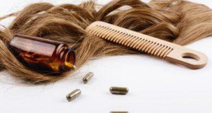 صور افضل علاج للقشرة وتساقط الشعر , الاهتمام بالشعر سيد الامور
