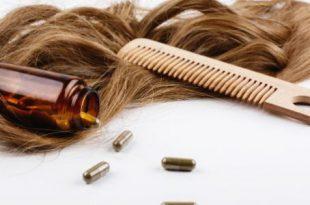 صورة افضل علاج للقشرة وتساقط الشعر , الاهتمام بالشعر سيد الامور