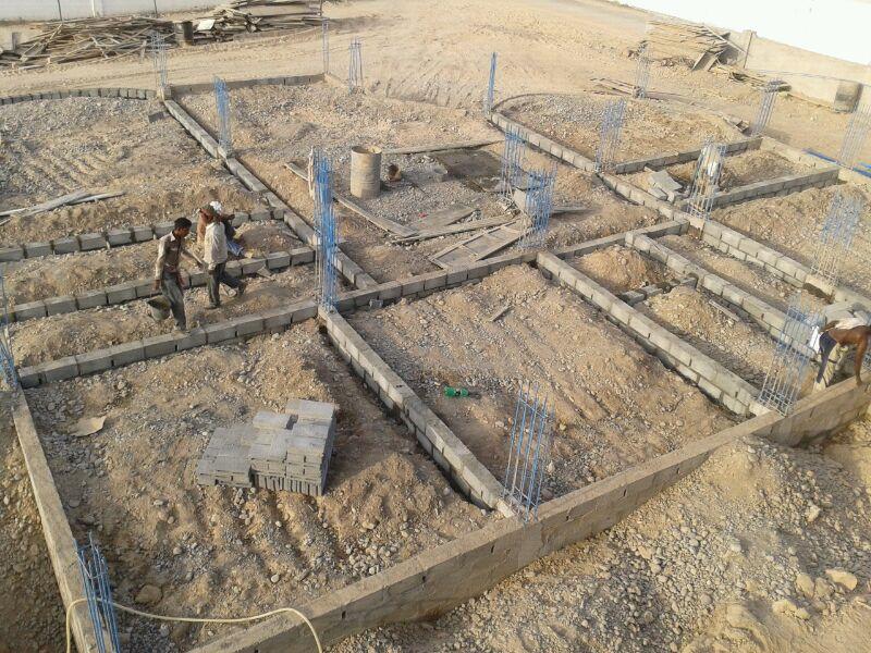 مراحل بناء المنزل الميزانية التي تبني المنزل بنات كول