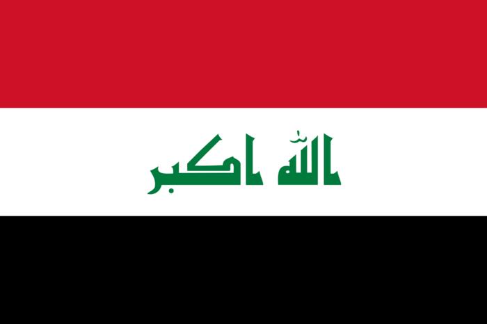 صورة صور اعلام الدول العربية , رمز الدولة هو العلم
