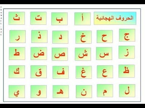 اسرار اللغة العربية pdf