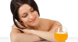 صور فوائد عصير البرتقال للبشرة , اهم الفيتامينات في العصائر