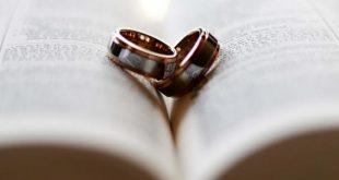 صورة صور ذكرى زواج , اعياد الزواج واهميتها
