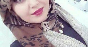 صور بنات جزائريات محجبات , الجمال الشرقي و الجمال الاوروبي