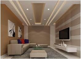 صورة اشكال الجبس للاسقف , شكل ديكور الغرف في المنزل