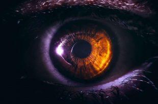 صورة علاج العين القديمة مجرب , تلاوة الاذكار يوميا