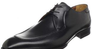 صورة اجمل احذية رجالي , اشهر ماركات الاحذية