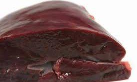 صورة اكل الكبدة للحامل , الاصابة بمرض النقرس