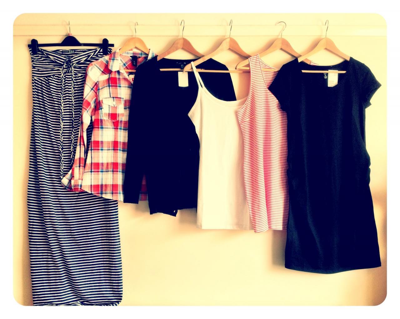 صورة الملابس الجديدة في المنام , رؤيا طيبة تشير الى حياة جديدة