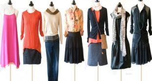 صور الملابس الجديدة في المنام , رؤيا طيبة تشير الى حياة جديدة