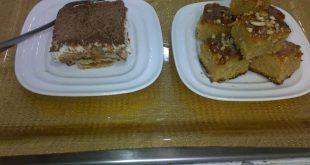 حلى اليمن السعيد , حلويات سهله و لذيذة