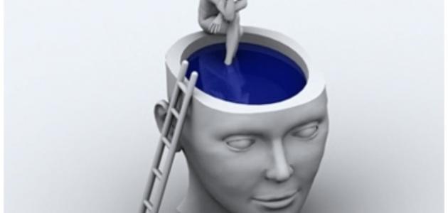 صور مناهج البحث في علم النفس , فهم الظواهر النفسية