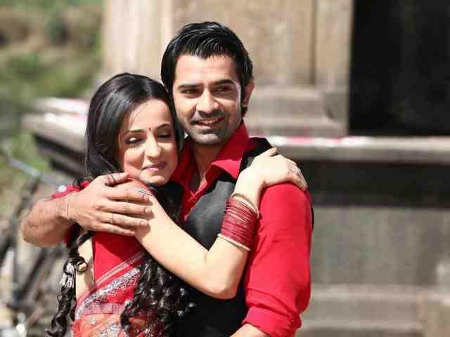 صورة صور هنديه رومانسيه , اختلاف الصور الهندية عن الصور الرومانسية