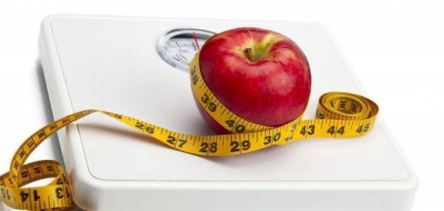 صور رجيم سريع وصحي , نظام غذائي مفيد