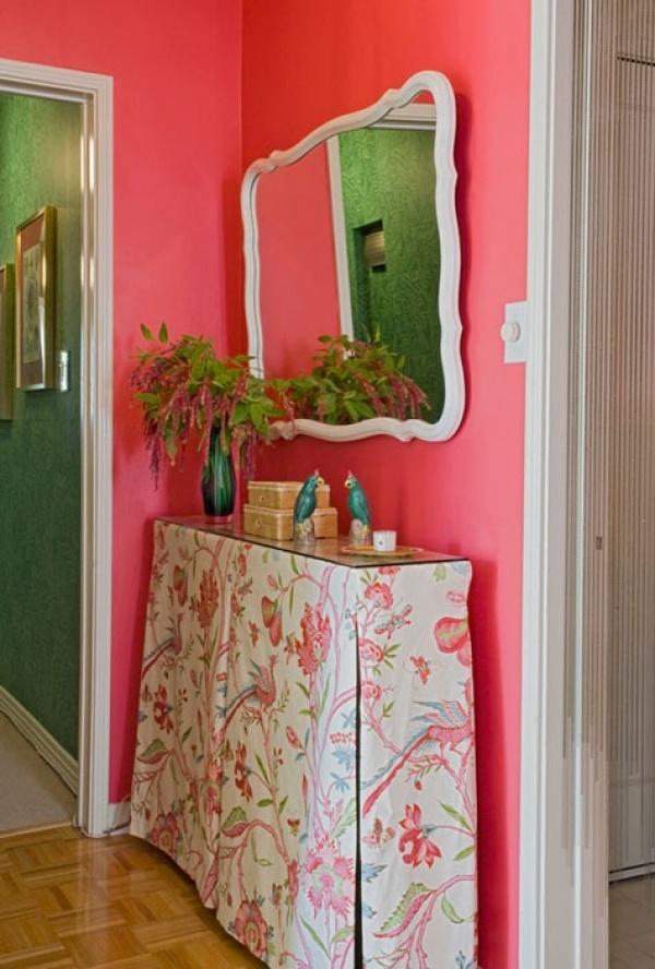 صور صور ترتيب البيت , تنظيف و ترتيب المنزل