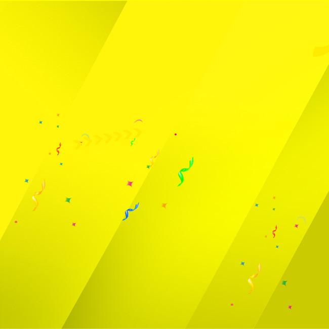 صور صور لون اصفر , خليط بين لونين الاحمر و الاخضر