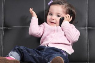 صور كيف اخلي ولدي يتكلم بسرعه , الطرق الحديثة للاطفال
