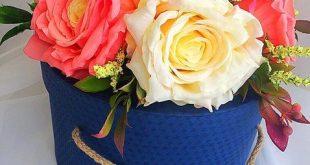 صور صور ورد 2019 , الورود ليها تاثير ايجابي