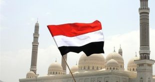 صور اسلمى يا مصر كلمات , اغاني مصر الوطنية