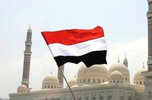صورة اسلمى يا مصر كلمات , اغاني مصر الوطنية