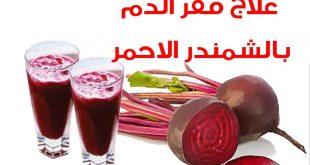 صورة افضل علاج لفقر الدم الحاد , حبوب الحديد و الفوليك اسيد