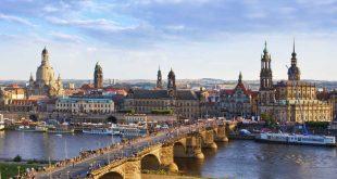 صورة اين توجد برلين , عاصمة جمهورية المانيا