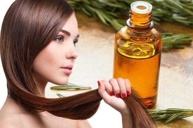 صورة الميزوثيرابي للشعر الخفيف , علاج تساقط الشعر
