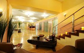 صورة فندق لوذان النسائي , الاستمتاع بالتدليك الكامل