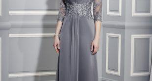 صور اجمل قصات الفساتين , تعددت قصات الفساتين لتناسب جميع الاذواق