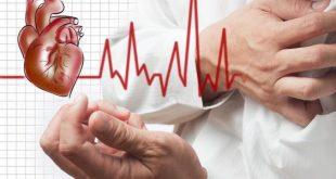 صور اسماء امراض القلب , اعتلال القلب مشكلة
