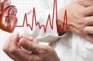 صورة اسماء امراض القلب , اعتلال القلب مشكلة