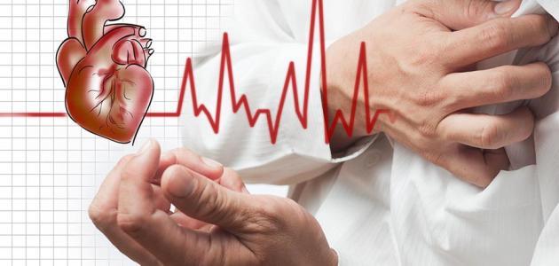 صورة اسماء امراض القلب , اعتلال القلب مشكلة 12669