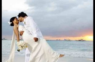 صور كيف اتزوج من احب بقانون الجذب , ممكن ان اي شخص يطور مهارات الجذب