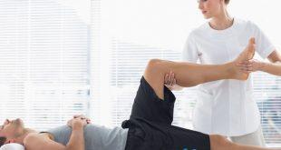 صور علاج طبيعي في المنزل , علاج طبي لا يتضمن اى عمليات جراحية