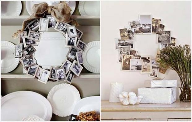 صورة صور على الحائط , طباعة صور من الكمبيوتر