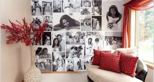 صور صور على الحائط , طباعة صور من الكمبيوتر
