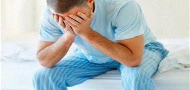 صور ماهي اضرار العادة السري للرجال , مشكلة يعاني منها الكثير نتيجة تاخر سن الزواج