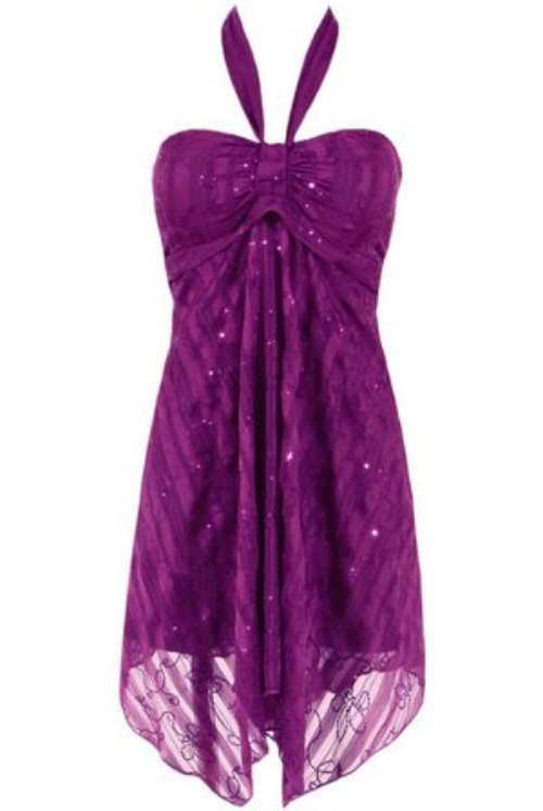 قمصان نوم لانجري 2021 ,<p></p><br> <p></p><br>ملابس فضفاضة و مريحة  فتيات كول