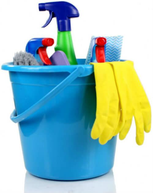 صورة تنظيف كنب بالدمام , نظافة الاثاث و الاهتمام به