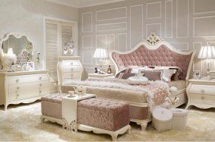صورة صور غرف نوم للعرايس , تجهيز غرف العراييس