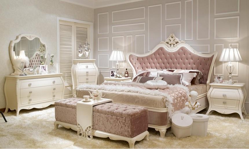 صور صور غرف نوم للعرايس , تجهيز غرف العراييس