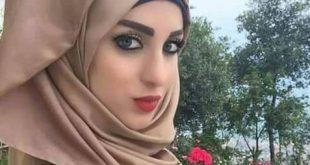 صورة صور بنت عراقية , العراق وجمال بناتهم