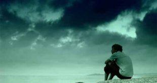 صور معبرة عن الحزن , اقوى خلفيات حزينة