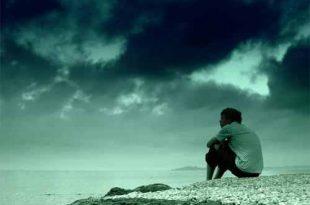 صور صور معبرة عن الحزن , اقوى خلفيات حزينة